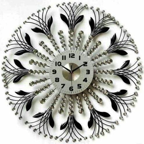 /P/r/Prestige-Large-Wall-Clock-With-Diamond-Ball-7755153.jpg