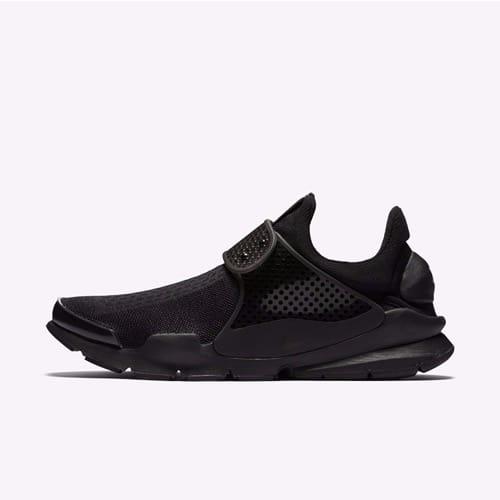 /P/r/Presto-Slip-On-Sport-Sneakers---Black-7963944.jpg