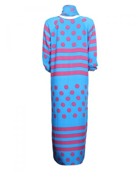 /P/r/Preston-Maxi-Dress-with-Bubble-Line-Print-and-Scarf---Blue-7711198_1.jpg