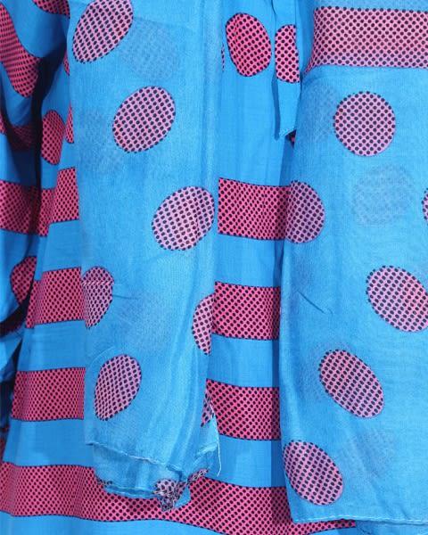 /P/r/Preston-Maxi-Dress-with-Bubble-Line-Print-and-Scarf---Blue-7711199_1.jpg