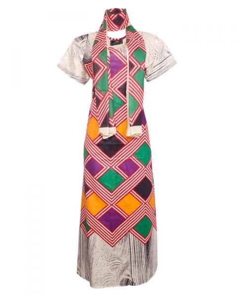 /P/r/Pretoria-Maxi-Dress-with-long-sleeves-and-Scarf---Cream-7711009_1.jpg