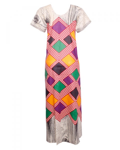 /P/r/Pretoria-Maxi-Dress-with-long-sleeves-and-Scarf---Cream-7711010_1.jpg