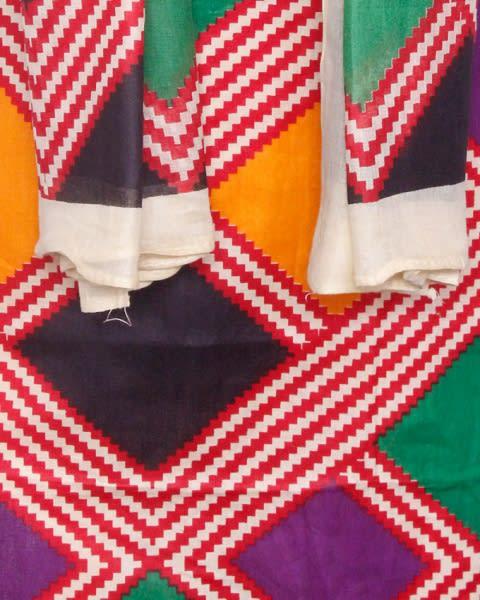 /P/r/Pretoria-Maxi-Dress-with-long-sleeves-and-Scarf---Cream-7711011_1.jpg