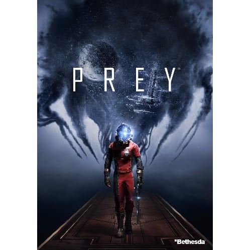 /P/r/Prey-PC-Game-7589722_27.jpg