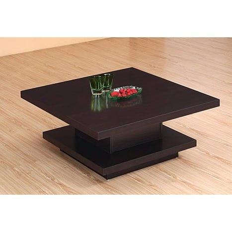 /P/r/Prim-Classic-Brown-Coffee-Table-7244954_3.jpg