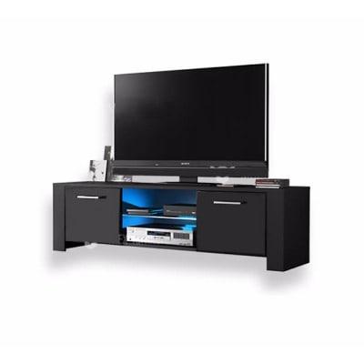 /P/r/Prim-Elegant-Glow-Illuminated-5FT-TV-Stand-7186311_1.jpg