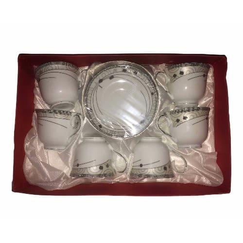 /P/r/Prima-12pc-Tea-Set-Fine-Porcelain-7249824.jpg