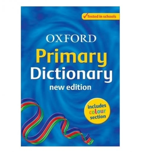 /P/r/Primary-Dictionary-with-Primary-Activities-CD-6099552_3.jpg