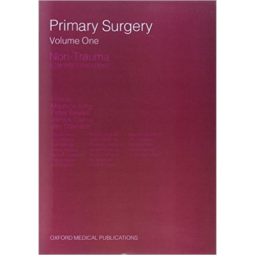 /P/r/Primary-Surgery-Non-Trauma-Vol-1-and-2-6193399.jpg