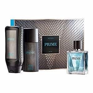 /P/r/Prime-EDT-Gift-Set-7867682_1.jpg