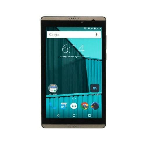/P/r/Prime-IV-7-IPS-Screen-Dual-Sim-16GB-ROM-1GB-RAM-3000maH-Battery-Android-7-0-OS-8041161_1.jpg