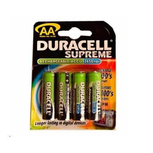 /P/r/Prime-Rechargeable-Batteries-6645610.jpg