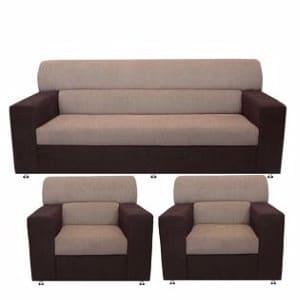 /P/r/Prince-Life-Style-Sofa-Set-7370413.jpg