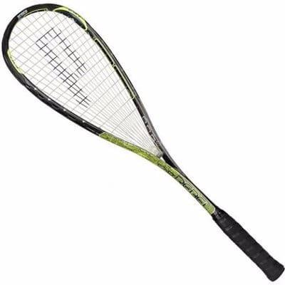 /P/r/Prince-Professional-Squash-Racket-6166982.jpg