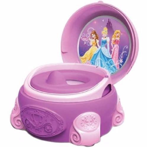 /P/r/Princess-3-in-1-Potty-6073890.jpg