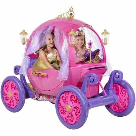 /P/r/Princess-Carriage-Ride-On---24V-6725055.jpg