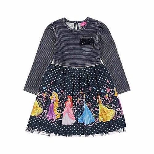 /P/r/Princess-Dress---Multicolour-6325335_1.jpg
