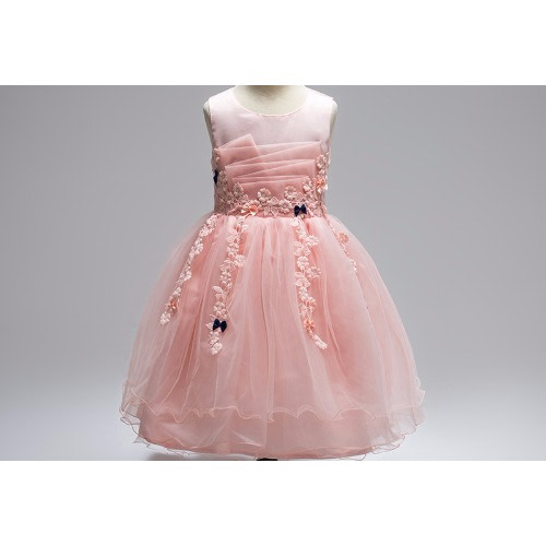 /P/r/Princess-Girl-Summer-Embroidery-Sleeveless-Frock-Dress---Peach-7954523.jpg