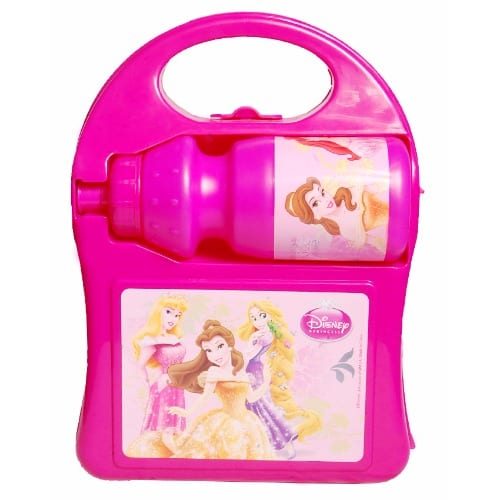 /P/r/Princess-Lunch-Box-and-Water-Bottle-6935826.jpg