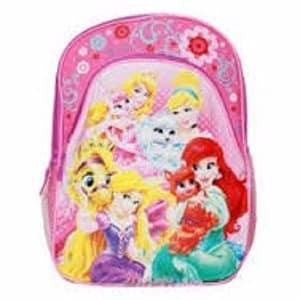 /P/r/Princess-School-Bag-7220705.jpg