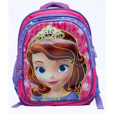 /P/r/Princess-Sofia-School-Bag-5926606.jpg