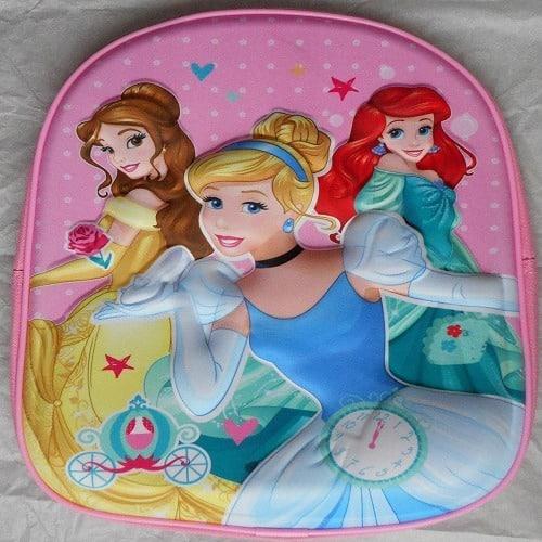 /P/r/Princess-Toddlers-3D-Backpack-5111446_1.jpg