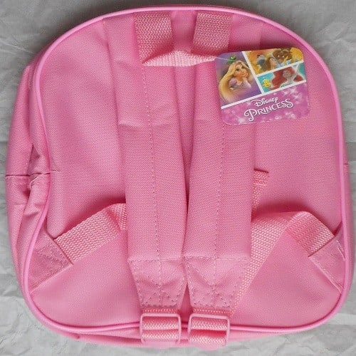 /P/r/Princess-Toddlers-3D-Backpack-5111447_1.jpg