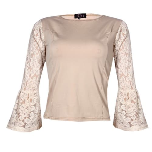 /P/r/Princess-Top-with-Sheer-Lace-Bell-Sleeves---Nude-7465043.jpg