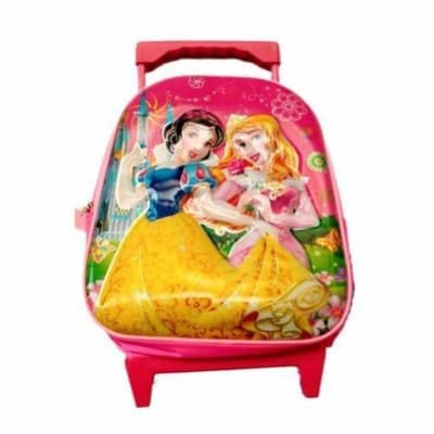 /P/r/Princess-Trolley-School-Bag-7492617.jpg
