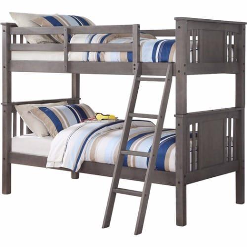 /P/r/Princeton-Twin-Bunk-Bed-6111424_1.jpg