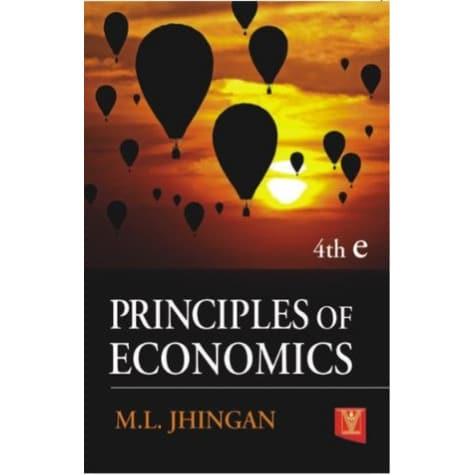 /P/r/Principles-Of-Economics-7993483_1.jpg