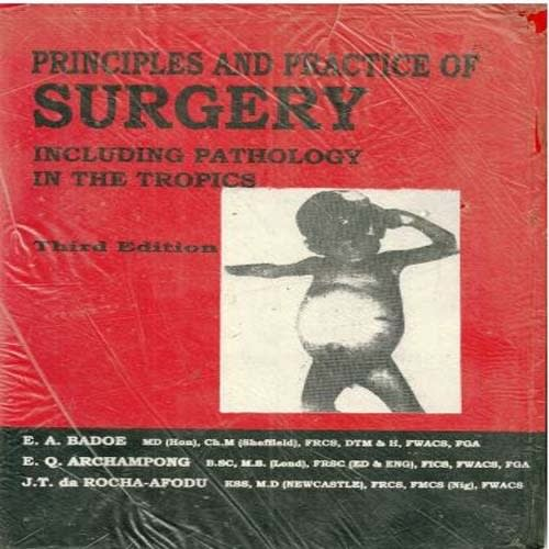 /P/r/Principles-Practice-of-Surgery-7526031.jpg