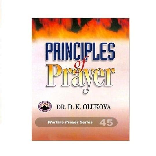 /P/r/Principles-of-Prayer-3870391_4.jpg