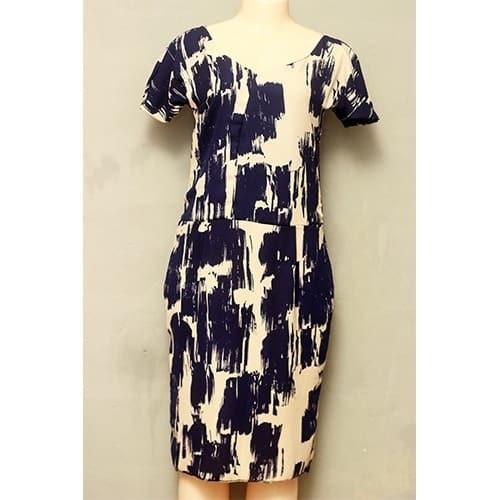 /P/r/Print-Crepe-Midi-Dress---Multicolour-3872551_1.jpg