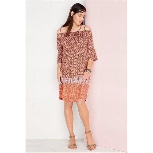 /P/r/Print-Multicolour-Maternity-Dress---Rust-6010047.jpg