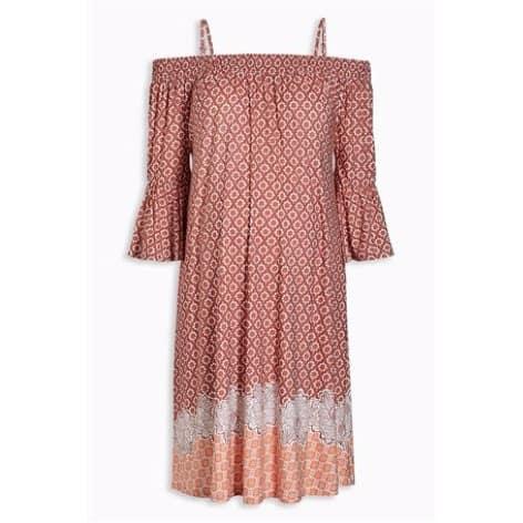 /P/r/Print-Multicolour-Maternity-Dress---Rust-6010048.jpg