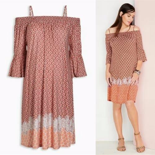 /P/r/Print-Multicolour-Maternity-Dress---Rust-6010049.jpg