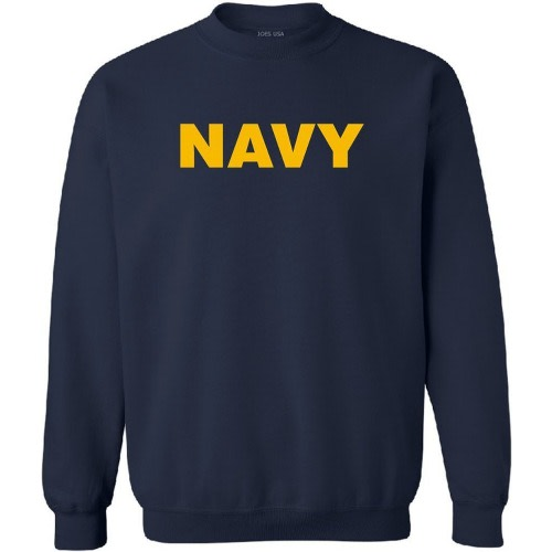 /P/r/Print-Sweatshirt---Navy-Blue-7819228_1.jpg