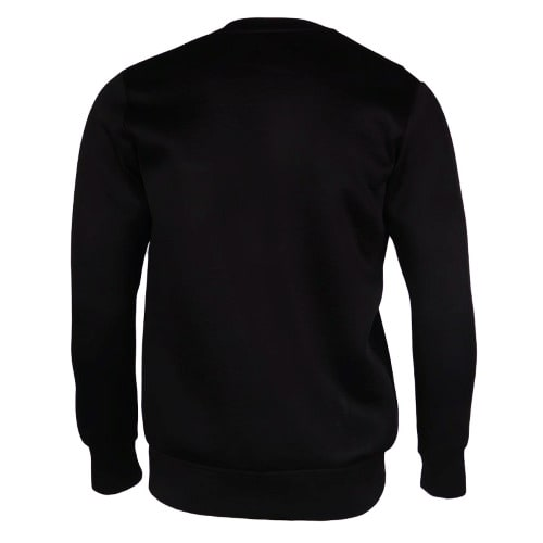 /P/r/Print-T-Shirt-6884430_2.jpg