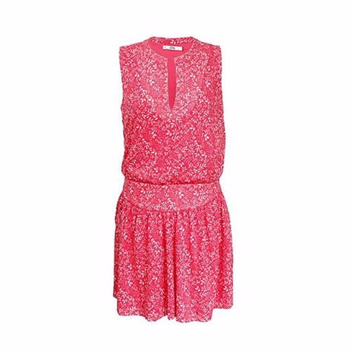 /P/r/Printed-Dress---Coral-Red-7095869.jpg