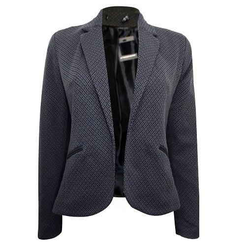 /P/r/Printed-Open-Front-Blazer-Jacket-7794750.jpg