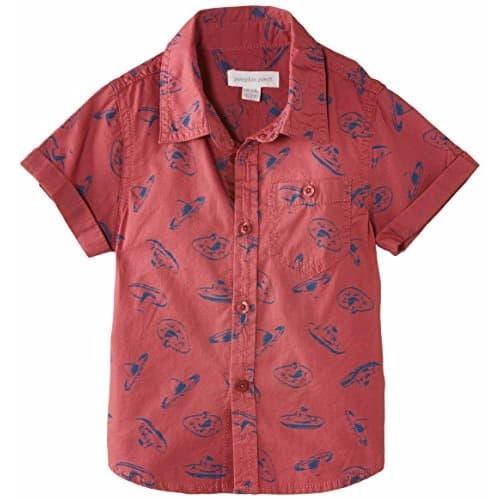 /P/r/Printed-SS-Roll-Up-Shirt-6913884.jpg