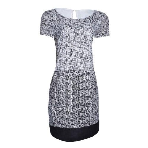 /P/r/Printed-Shift-Dress-7044439.jpg