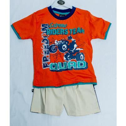 /P/r/Printed-Tshirt-Short---Multicolour-7343359.jpg
