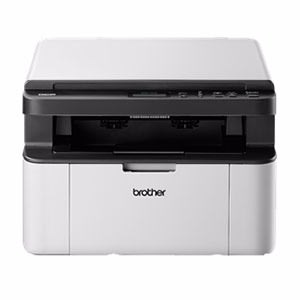 /P/r/Printer---DCP-1510--6992437.jpg