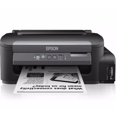 Printer M105