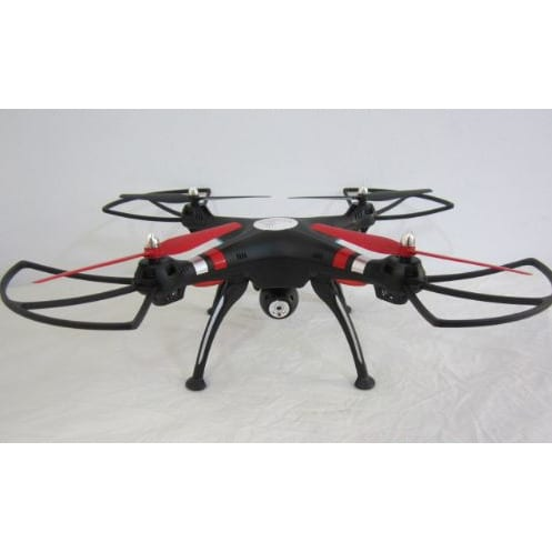 /P/r/Priorytech-5-8-Ghz-FPV-Quadcopter-or-Drone-7816533_1.jpg