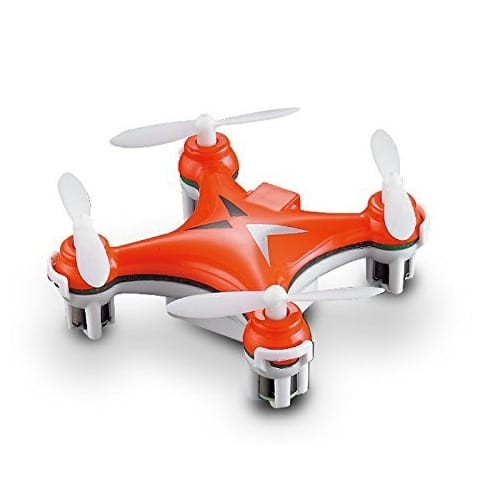 /P/r/Priorytech-Wifi-Fpv-Drone-Or-Quadcopter-7811263.jpg