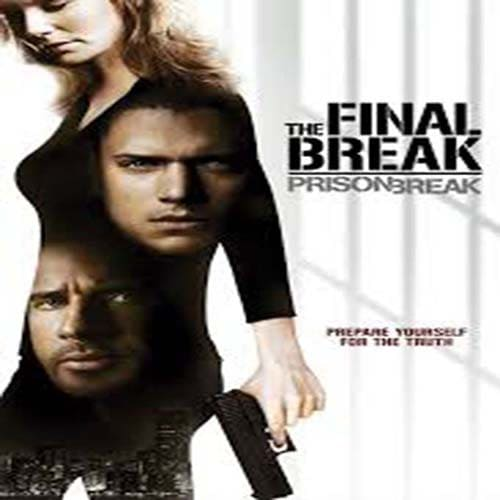 /P/r/Prison-Break---Season-1-4-5869677.jpg