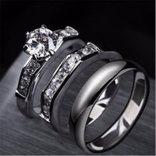 /P/r/Pristine-Wedding-Ring-Band-Set---Silver-7515778.jpg